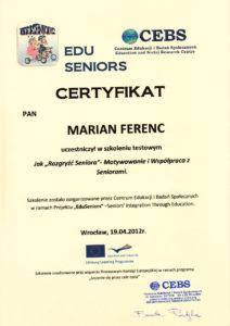 CEBS - 19.04.2012