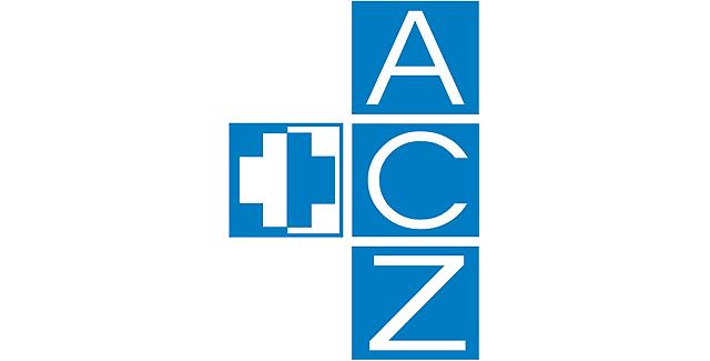 Logo ACZ