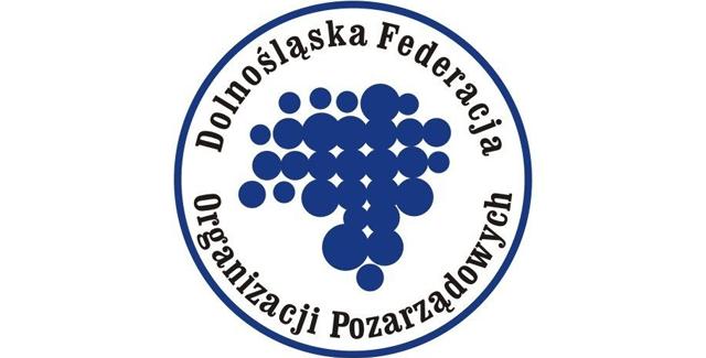 Logo DFOP