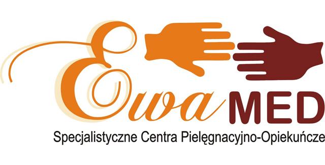 Logo Ewa-Med