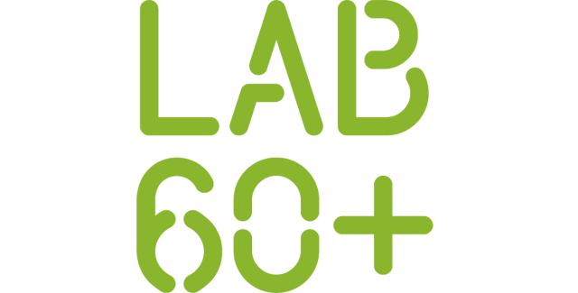 LAB60+