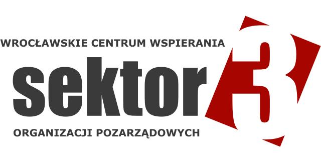 Sektor3