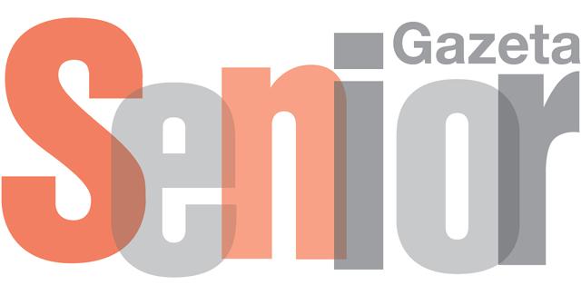 Gazeta Senior