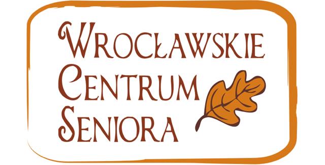 Logo WCS