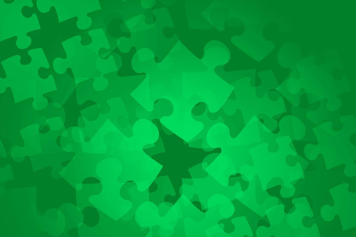 Puzzle - DOM