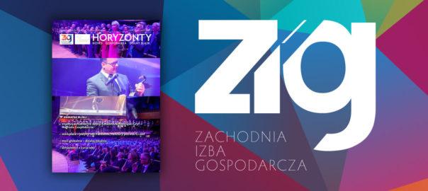 Horyzonty - ZIG