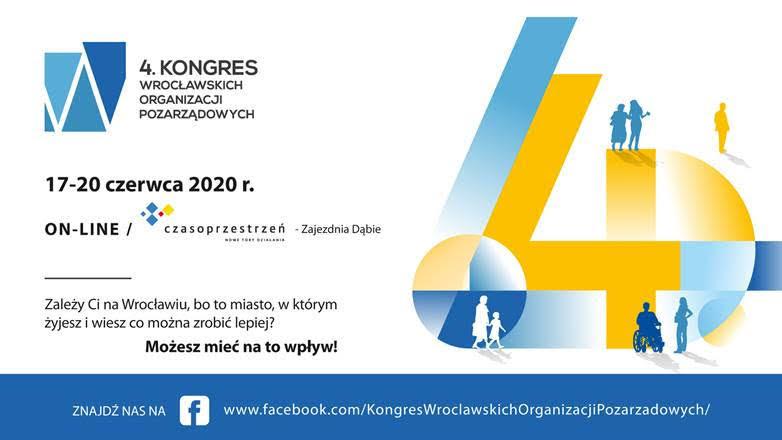 4 Kongres NGO